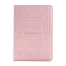 Top quality new products flip leather case for nokia lumia 610