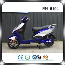 48v pedal assist 2 wheel high balance price and performace similar to fast honda electric scooter