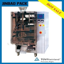 new design food packaging machine joint mixture