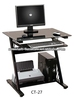 /p-detail/oficina-de-cristal-tabla-de-la-computadora-con-el-mejor-precio-300002296090.html