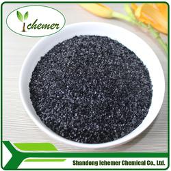 2016 Seek Fertilizer Rich Humic Acid and Fulvic Acid Organic Bio Fertilizer