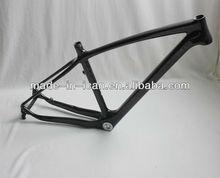 2014 High quality mountain bike 27.5ER MTB 650B frame,carbon frameSP-AC136