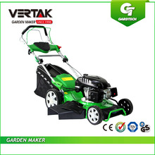 Garden tools leader GT31015 petrol lawn mower