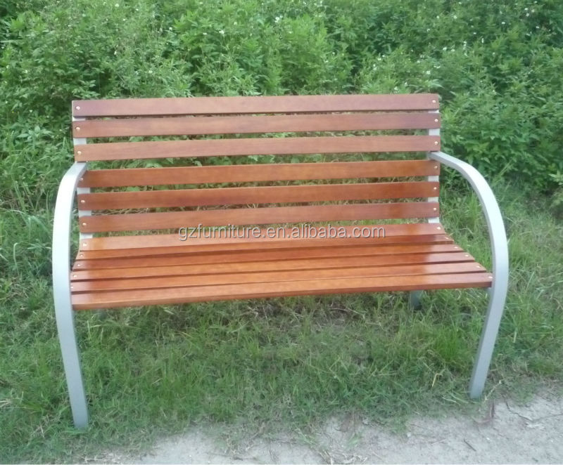 Cheap Factory Cast Iron Bench Garden Furniture Buy