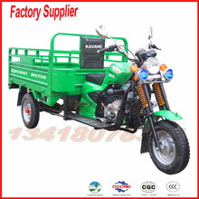 Canton motorcycle factory sale Fashional 200cc Cheap Tuktuk Tricycle