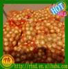 /product-gs/2015-hot-sale-new-yellow-onion-fresh-onion-chinese-onion-yellow-onion-60217828749.html