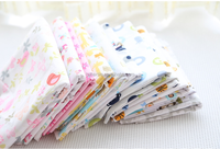 65% polyester 35% cotton custom print cotton fabric wholesale