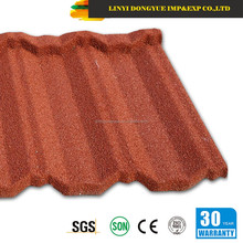 artificial thatch roofing for new products in china markets