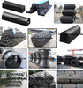 hot sales china certificate customize boat Pneumatic rubber fender
