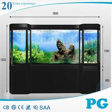 PG 2015 new aquarium top cover designs