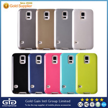 [GGIT] NEW ARRIVAL Phone Cases for Samsung S5 (NP-1614)