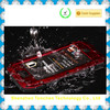 Alibaba wholesale metal waterproof case for iPhone 5