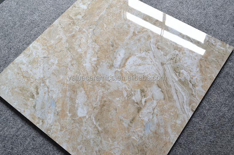 Tipos de baldosas good pisos y marmoles pisomar guayaquil - Tipos de baldosa ...
