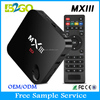 2015 best selling tv box google android smart tv converter box