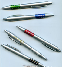 Special supply metal ball-point pen gift pen