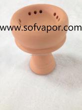 art hookah glass martini hookah shishalass vase small glass bottle wooden cork stopper sliding glass door handle