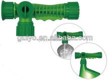 Liquid Hose-End Sprayer