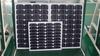 20W Mini solar panel low price factory directly