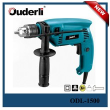 13MM 500W Impact drill, Electric Power tools