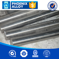 inconel alloy 625 nickel welding rods n06625