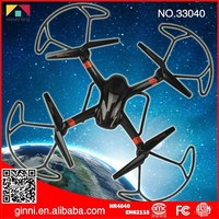 Model king33040 hot sell helicopter can add camera rc quadcopter drone with camera
