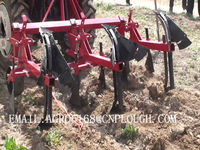 weeding cultivator/cultivating machine