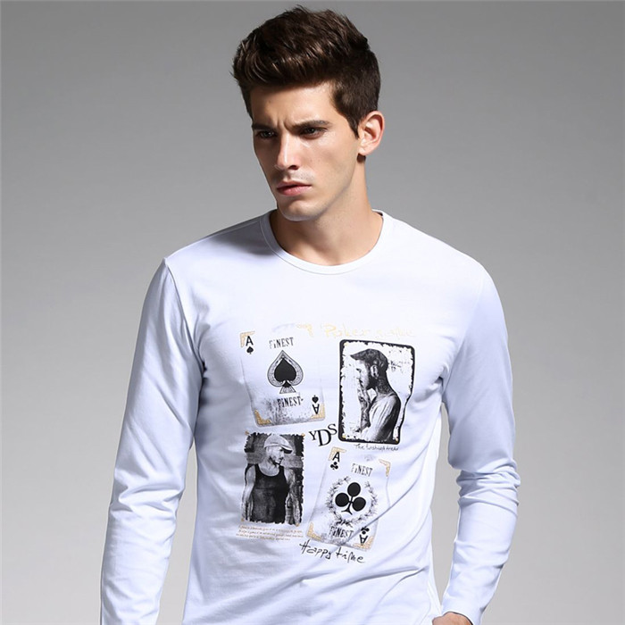 Create your own t shirt with the best machine wholesale in for Design and buy your own shirt