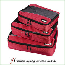 Travel Accessories Luggage Organizers