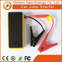 2015 high-performance lipo battery car battery powerful mini auto jump starter lipo car battery for gasoline car/diesel vehicle