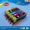 for canon refill ink cartridge pgi 525 / cli 526