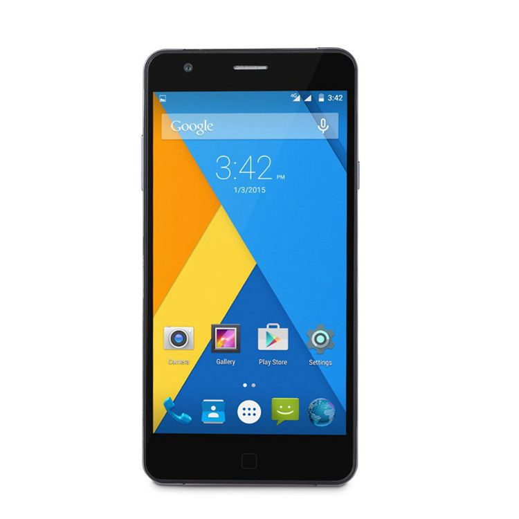 Original-elephone-p7000-MT6752-1-7-GHz-Octa-core-FDD-LTE-Cellphone-5-5inch-3GB-RAM (3).jpg