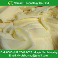 A Grade PU foam scrap in bales in low density