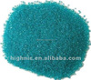 nickel sulphate-electroplating materials chemicals