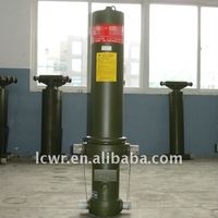 jack hydraulic cylinder for trailer