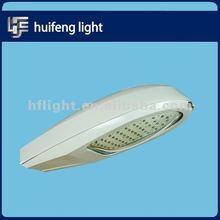 over 20 years experience aluminum smd 60w daylight sensor street light