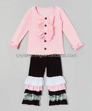 childrens boutique clothing,girls boutique clothing Adorable bulk wholesale kids clothing,