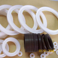 Rubber Seal V Ring