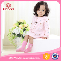 Free sample candy color socks for baby girls bulk wholesale