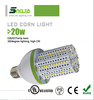 best selling products in europe epistar 2835 led corn light 20W-120W UL / CE Rohs Approved