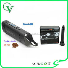 china wholesale hottest newest high quality pinnacle pro vaporizer pen
