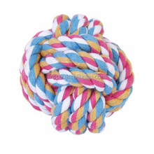Wholesale Factory Price Pet Toys Balls to Cat Cat ball