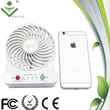 HOT selling air circulating fan wall mounted Popular dc cooler fan for Staff welfare Big wind dc fan with 3 gears