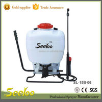 manufacturer of 20L popular bitumen sprayer for sale with very low price and good service