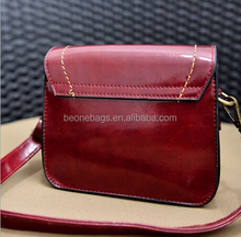 2015 wholesale handbag china hand and bag