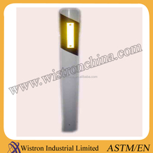 PVC Flexible Roadside Guide Post of High Quality and Low Price