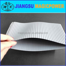 2015 New Low Price Good Quality PE Separator for Solar Cell