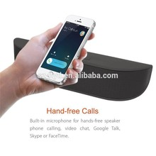 wireless mini/silicone speaker for iphone