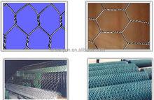 Hot sale Chicken wire,Hexagonal Wire Mesh