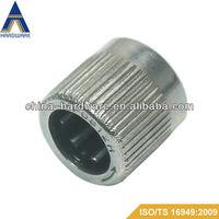 HF bearing,needle clutch