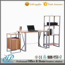 YL No. 401 popular computer desk malaysia for home and office with best price